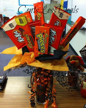 Cute Halloween Gift Idea Centsless Meals
