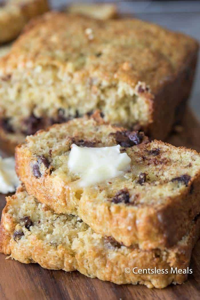 Dump And Bake Recipes Vegan