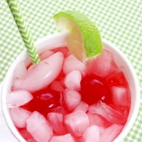 coypcat sonice cherry limeade.jpg