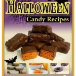 halloween-candy-recipes
