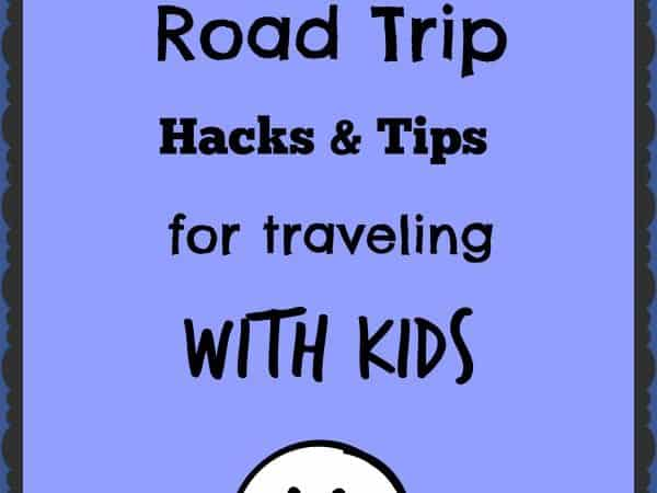 Ultimate Roadtrip Car Games for Kids